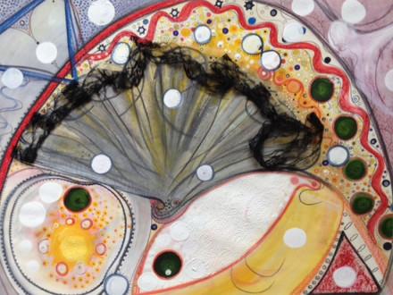 fan of life platter