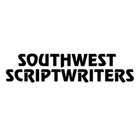 SWScriptwriters