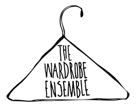 wardrobeensemble